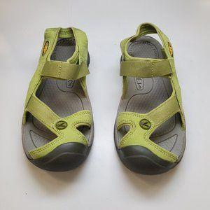Keen Balboa Sandal Woman's 7M